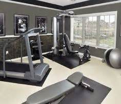utah home and home gyms on