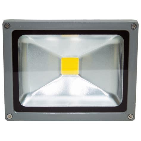 projecteur led 20w 12 24v blanc neutre ip65 ext 233 rieur 224 39 90 projecteurs led 12v et 24v dc