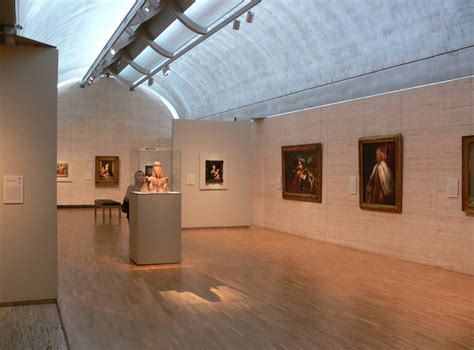 Rijksmuseum Floor Plan class notes light museums faith s blog
