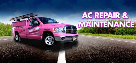 right now heating air ac repair maintenance right now heating air conditioning