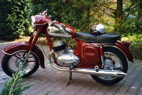 Suche Motorrad Jawa by Kleinanzeigen Jawa