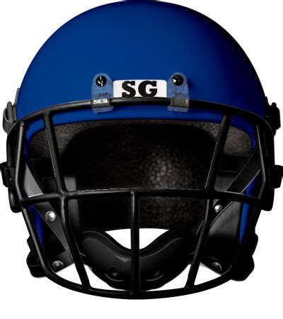football helmet design builder football helmets by sg helmets youth helmets adult helmets