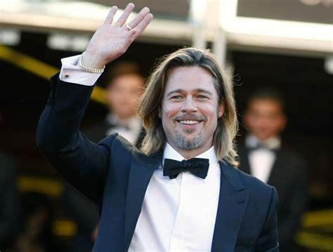 Brad Pitt Prison Brad Pitt Wants Prisoners As Extras