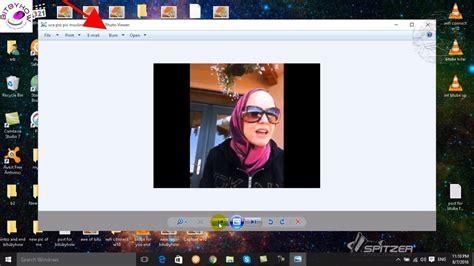 install windows photo viewer  windows  youtube