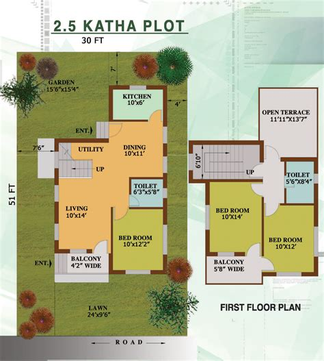 plot plans welcome to rdb