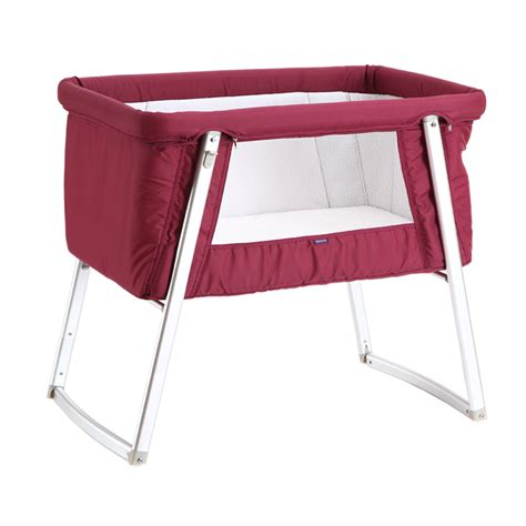 wholesale baby cribs buy wholesale luxury baby cribs from china luxury