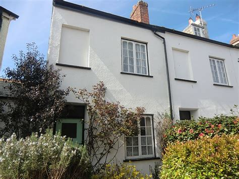 cottage to rent in sidmouth near 64748