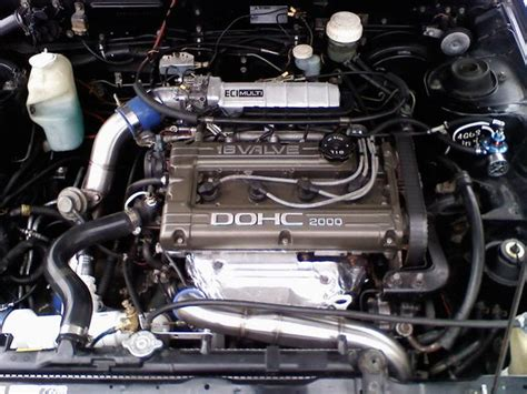 how does a cars engine work 1992 mitsubishi mighty max macro on board diagnostic system 1992 mitsubishi galant pictures cargurus