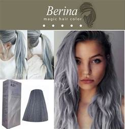 best lasting hair dye best 25 permanent silver hair dye ideas only on pinterest