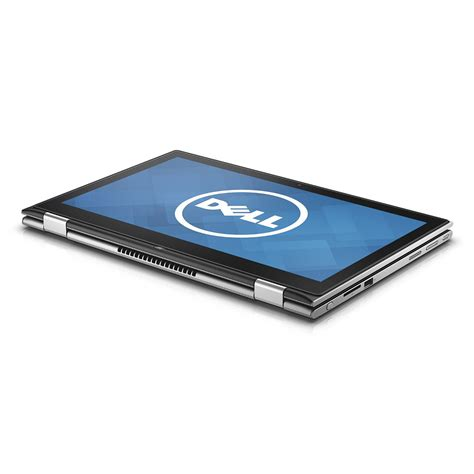 Screen Laptop Dell buy dell inspiron 7348 13 3 quot i5 touchscreen notebook