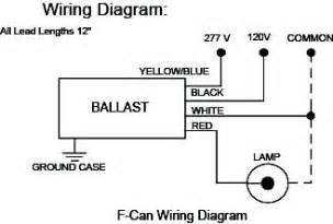 advance 72c6082np metal halide ballast 120 277v