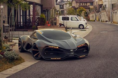 Related Keywords & Suggestions for luxury exotic super cars