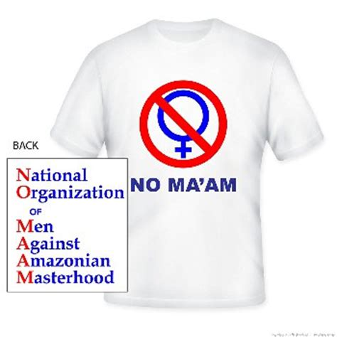 no mam no 8490653097 al bundy no ma am t shirt married with children no ma am t shirt 17 95 qtgraphics com