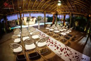 las vegas hotel wedding packages all inclusive las vegas wedding venues all inclusive wedding venues