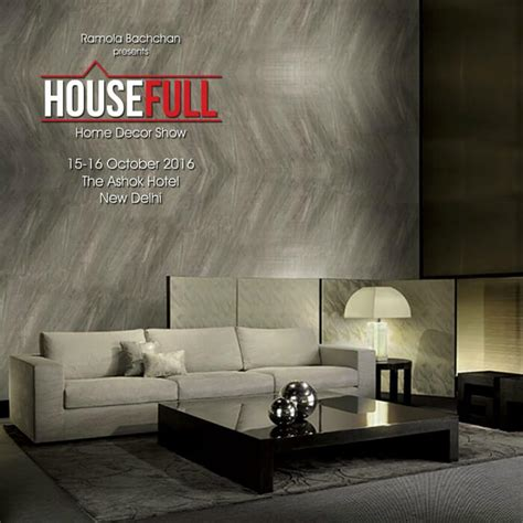 show home decor shop housefull a luxury home decor show hosted by ramola