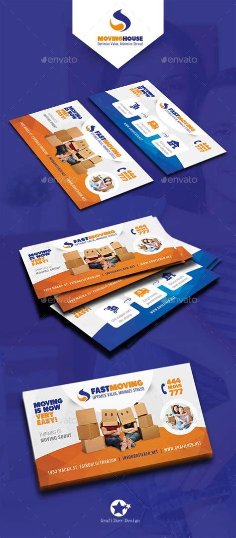 template for a dek of card bax mejores 636 im 225 genes de business cards en