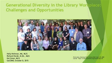 the dysfunctional library challenges and solutions to workplace relationships books generational diversity in the library workplace