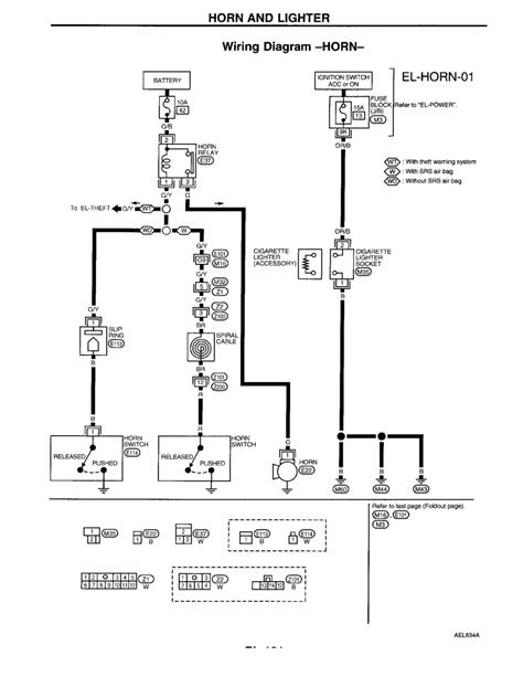 cigarette outlet wiring diagram wiring diagram with