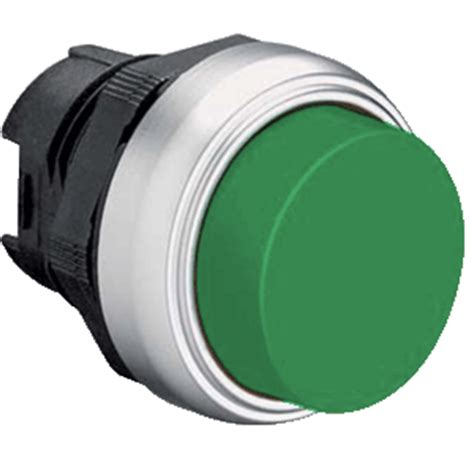 Push Button Jpbm 30mm On industrial push button illuminated push buttons asi