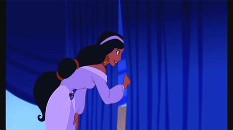 download film indonesia claudia jasmine princess jasmine from aladdin movie princess jasmine
