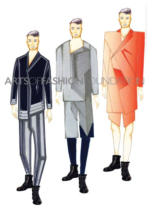 design fashion competition 2015 arts of fashion competition 2015 selected candidates