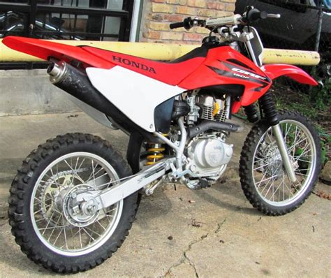 150 motocross bikes for sale 100 honda 150 motocross bike avaliable bikes 2008