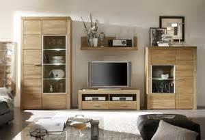 vorhänge auf rechnung bestellen funvit relaxliege wohnzimmer