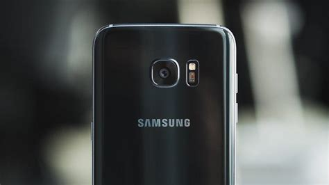 Kamera Belakang Samsung S3 jual beli anti gores kamera belakang samsung s7 flat