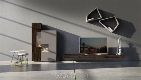 mobili credenze moderne credenze moderne per soggiorno