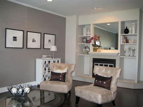 benjamin escarpment hallway home grey walls paint colors and grey