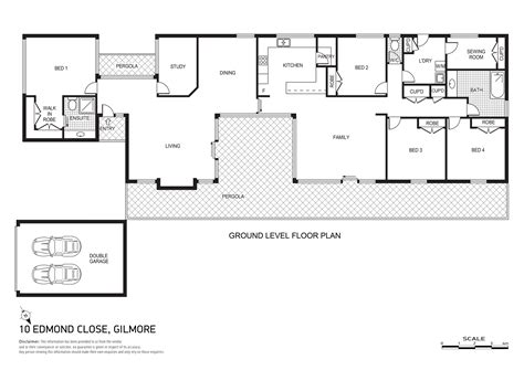 fasham floor plans fasham floor plans fasham floor plans meze blog fasham