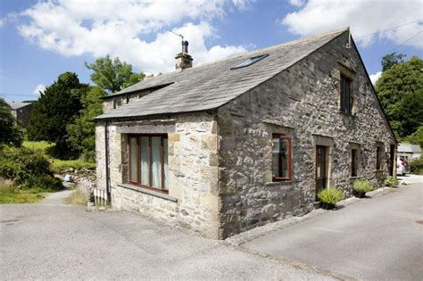 Cottage To Rent In Dales by Luxury Cottages Dales Cottages To Rent