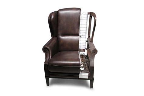 sofa durchgesessen reparieren gro 223 z 252 gig polsterm 246 bel reparatur galerie die
