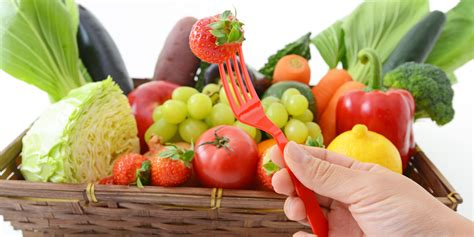 4 fruits and vegetables not to eat 7 ways to whiten your teeth naturally