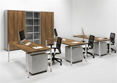 mobili ufficio operativi mobili operativi chitarpi it