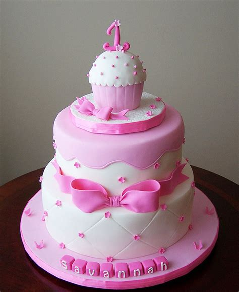1st Birthday Cake by 1st Birthday Cakes Birthday Cake Cake Ideas By