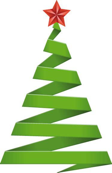 arbol de navidad imagen vinilo decorativo 225 rbol de navidad tenvinilo