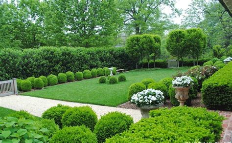 small front yard landscaping ideas archives dugas landscape