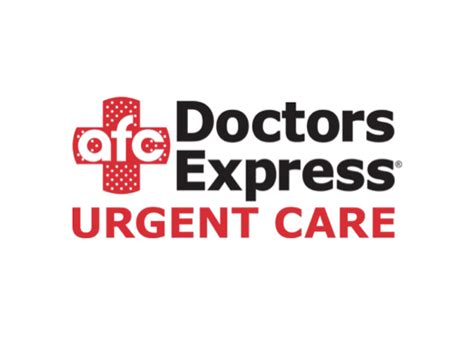 Hutch Care Number Afc Urgent Care Bronx 13 Photos 33 Reviews Urgent