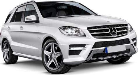 al volante eurotax prezzo auto usate mercedes m 2015 2 176 sem quotazione eurotax