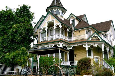 historic homes protecting historic homes irmi