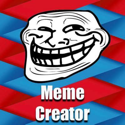 Meme Maker Unblocked - meme creator memecreatorapp twitter