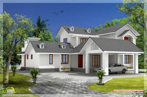 two home designs small modern house designs and floor plans