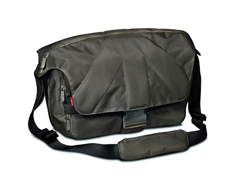 Tas Light Stand 112cm Stark by Manfrotto Unica Vii Messenger Bag Harga Dan Spesifikasi