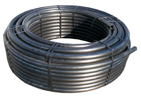 Pipa Hdpe 3 4 Polyethylene Hdpe 3 4 In