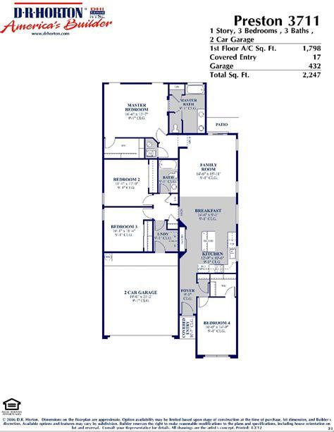 centex floor plans 2006 centex homes floor plans 2006
