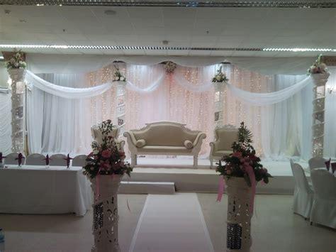 2013 decorating ideas about marriage marriage decoration photos 2013 marriage