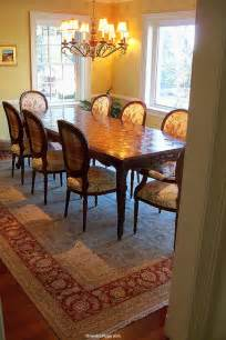 Dining Table Rugs Dining Table Rugs 2017 Grasscloth Wallpaper