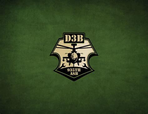Design A Military Logo | military and army logo design spellbrand 174