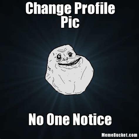 Profile Picture Memes - profile picture memes 28 images meme creator no